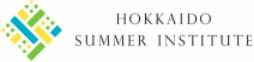 HOKKAIDO SUMMER INSTITUTE